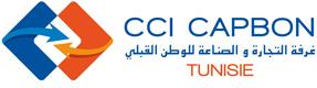 CCI CAP BON