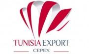 logo-cepex-tunisia-export