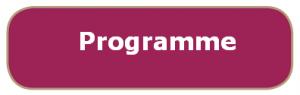 icone programme