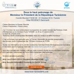 Invitation_Comité_Mondial_FCEM