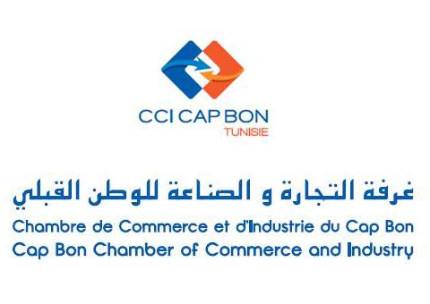 cci-capbon-480x340