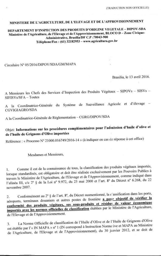 nouvelles-reglementations-produits-agro-bresil_page_1