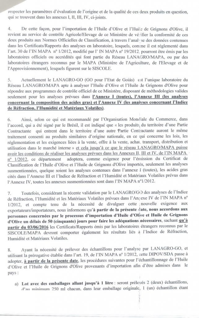 nouvelles-reglementations-produits-agro-bresil_page_2