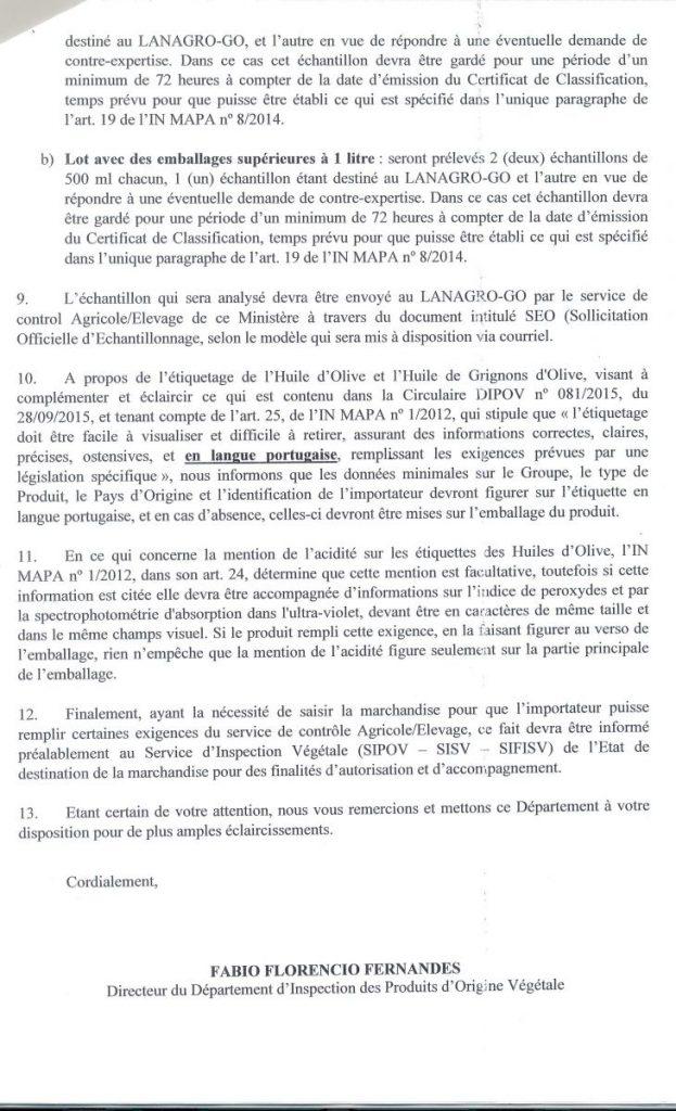 nouvelles-reglementations-produits-agro-bresil_page_3