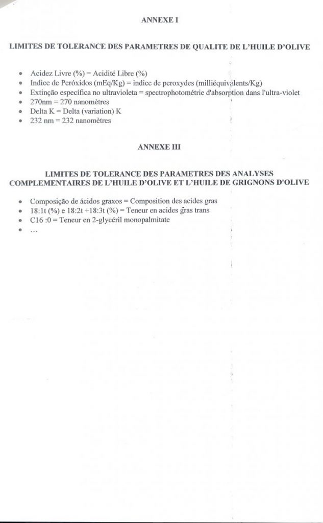 nouvelles-reglementations-produits-agro-bresil_page_4