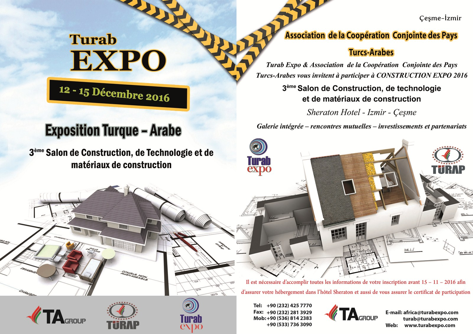 brochure-construction
