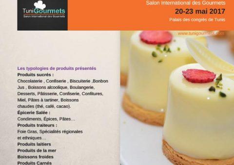 salon-international-des-gourmets-20-23-mai-2017