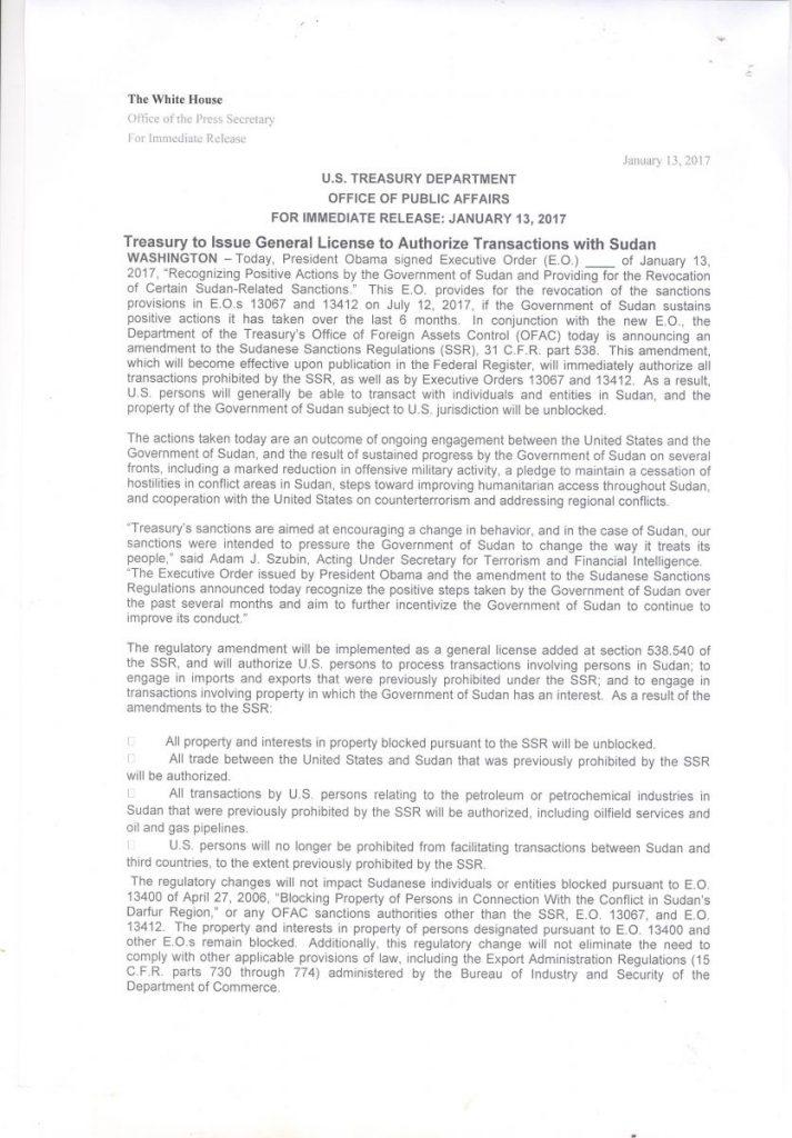 Avis USA Soudan(1)