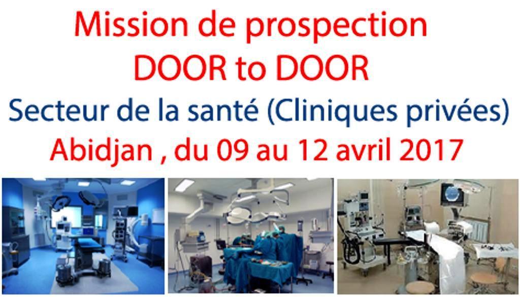 cote-ivoire-b2b - 9-12 avril