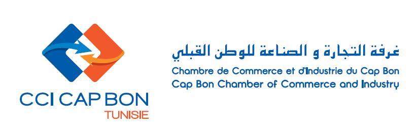 1er forum des chambres de commerce et d industrie - Chambre du commerce et de l industrie ...